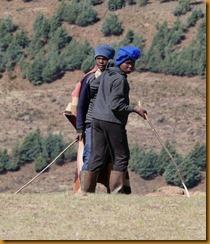 Lesotho0491