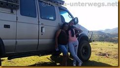 Lesotho0499