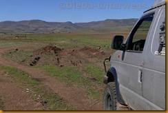 Lesotho0515