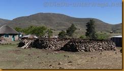 Lesotho0516