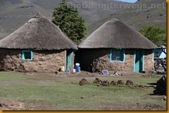 Lesotho0517