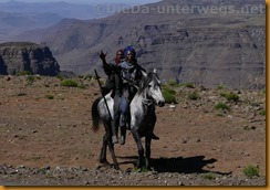 Lesotho0519
