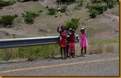 Lesotho0533