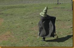 Lesotho0537