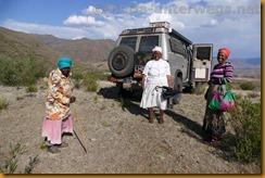 Lesotho0543