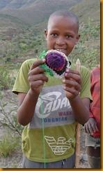 Lesotho0550