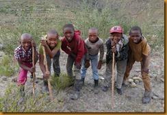 Lesotho0551