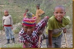 Lesotho0553