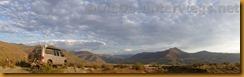 Lesotho0555