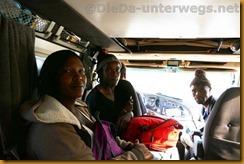Lesotho0565