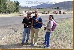 Lesotho0566