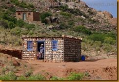 Lesotho0569