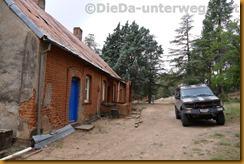 Lesotho0603