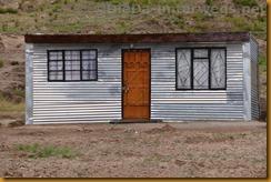 Lesotho0609