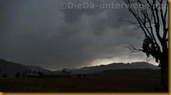 Lesotho0612