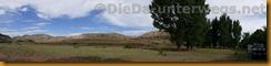Lesotho0631