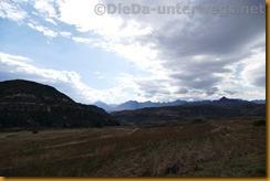 Lesotho0638