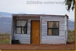 Lesotho0644