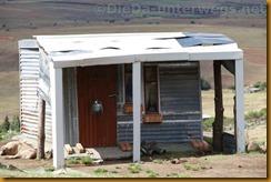 Lesotho0651