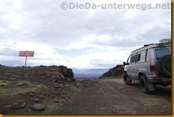 Lesotho0664