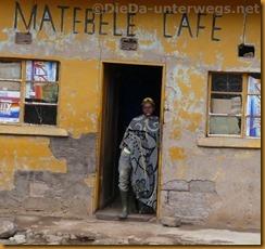 Lesotho0669