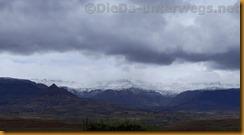 Lesotho0707
