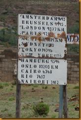 Lesotho0710