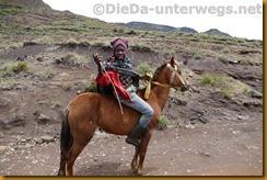 Lesotho0715