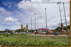Lesotho0718