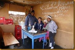 Lesotho0719