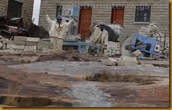 Lesotho0733