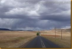 Lesotho0744