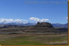 Lesotho0756