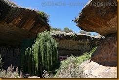 Lesotho0757