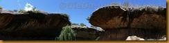 Lesotho0759