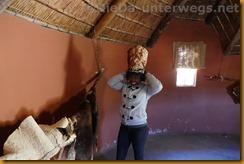 Lesotho0802