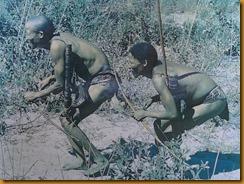 Lesotho0806