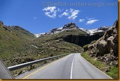 Lesotho0809