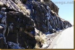 Lesotho0814