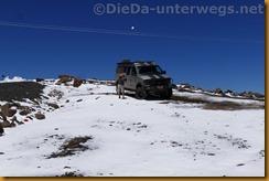 Lesotho0833