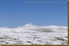 Lesotho0842