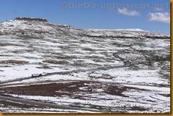 Lesotho0859