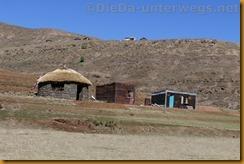 Lesotho0907