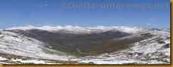Lesotho0932