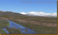 Lesotho0941