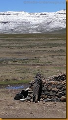 Lesotho0947