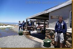 Lesotho0955