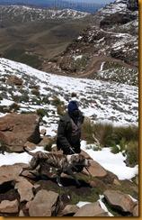 Lesotho0957