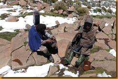 Lesotho0968