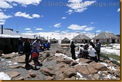 Lesotho0969
